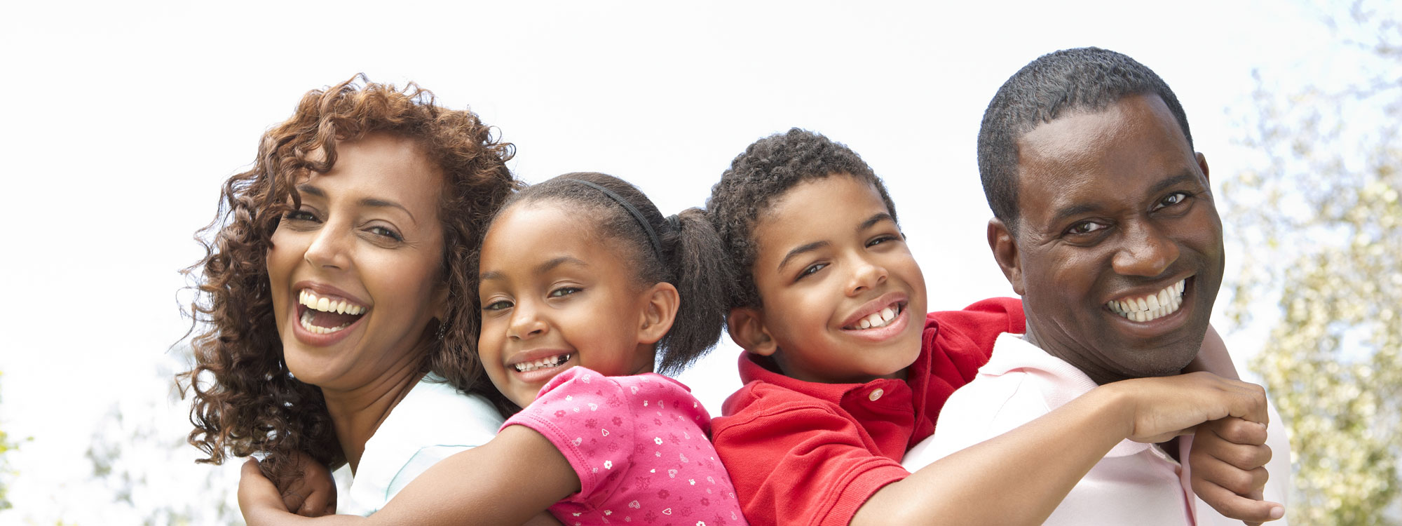 Welcome to Happy Family Seminars